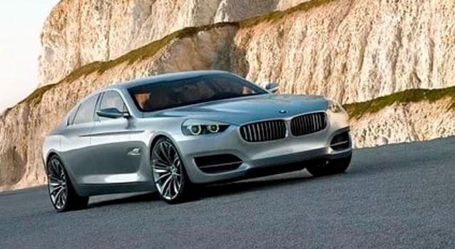 Расшифровать VIN BMW | Autobius