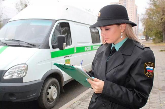 Проверить орест по номеру автомобиля