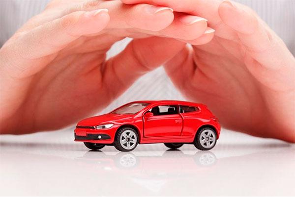 Как проверить авто на страховые случаи