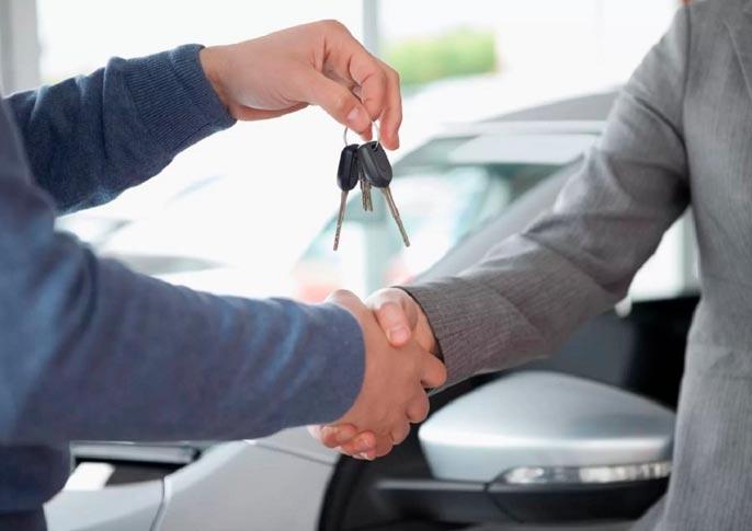Как узнать снят ли с учета пвтомобиль